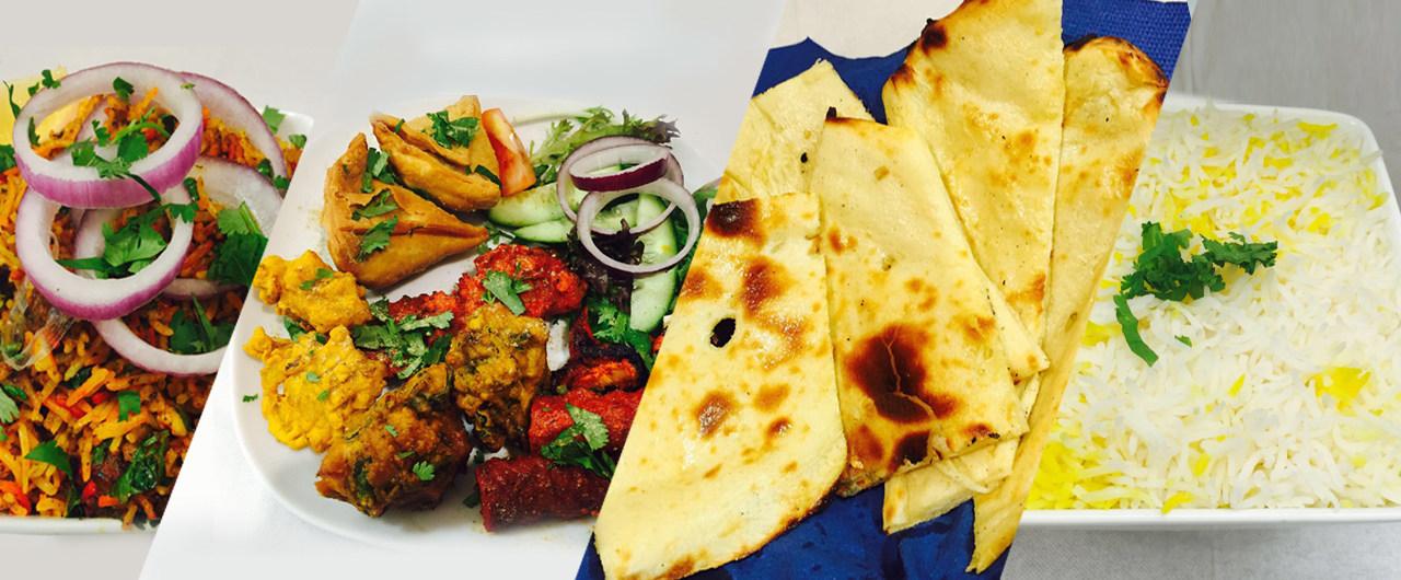 Mayur Indian Restaurant In Jindalee Order Food Delivery
